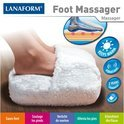 Lanaform Voetmassageapparaat Foot Massager