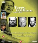 Terry Gilliam Collection