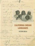 California Indian Languages