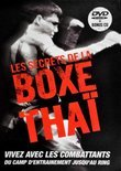 The Secrets Of Thai Boxing