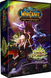 World of Warcraft - Through The Dark Portal Starter Deck