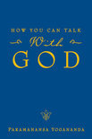 How You Can Talk with God