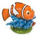 Disney Nemo Mini Ornament Nemo - 5 CM