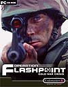 Opt Flashpoint Gold Upgrade