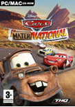 Cars 2 - De Internationale Race Van Takel