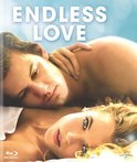 Endless Love (Blu-ray)