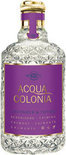 4711 Acqua Colonia Lavender & Thyme for Women - 50 ml - Eau de Cologne