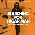 Searching For Sugarman (LP)