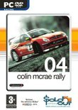 Colin McRae Rally 4 - Windows