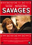 Savages, The (Import)