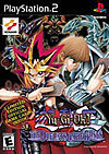 Yu Gi Oh Duelist Of The Roses
