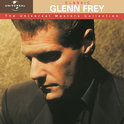 Classic Glenn Frey: The Universal Masters Collection