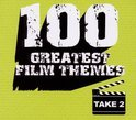 100 Greatest Film Themes Take2