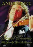 Andre Rieu - Royal Dreams