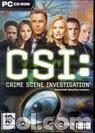 Crime Scene Investigation - Windows
