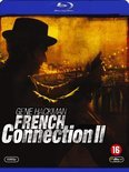 The French Connection 2 (Blu-ray)
