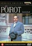 Poirot - Seizoen 1 t/m 3
