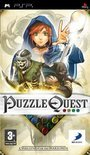Puzzle Quest Challenge Warlords