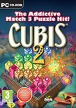 Cubis 2 - Windows