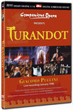 Turandot - Opera Collection