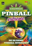 Ultimate Pinball Extreme
