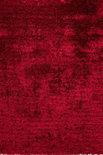 Esprit New Glamour 15 200x300 cm Vloerkleed