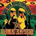 Dub Revolutionaries: Meet