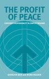The Profit of Peace