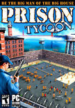 Prison Tycoon 2 - Max Security