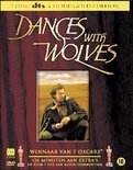 Dances With Wolves (3DVD)