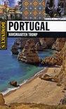 Dominicus - Portugal