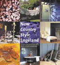 New Country Style Engeland