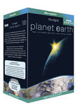 BBC Earth - Planet Earth Complete Serie