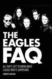 Eagles FAQ Bam Bk