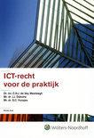 ICT-recht voor de praktijk