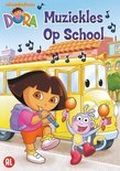Dora The Explorer - Muziekles Op School