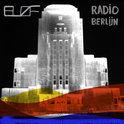 Radio Berlijn EP