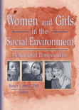 Women and Girls in the Social Environment