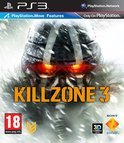 Killzone 3 - Helghast Edition