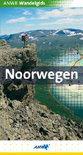 Wandelgids Noorwegen
