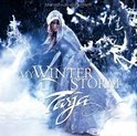 My Winterstorm + DVD
