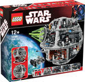 LEGO Star Wars Death Star - 10188