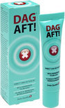 Swiss Quality Dag Aft - Gel - 15 ml - Gel