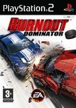 Burnout: Dominator