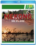 Mekong - Soul Of A River