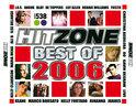 538 Hitzone: Best Of 2006