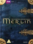 Merlin - Series 2 (Import)