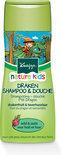 Kneipp Kids Drakenfruit - 200 ml - Shampoo & Douche