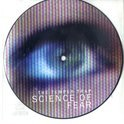 Science Of Fear (Picture Disc)