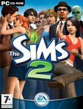 De Sims 2 - Windows